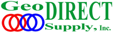 GeoDIRECT Supply, Inc.